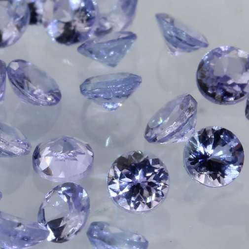 purple bazar jhori jaipur proddetail tanzanite gemstone