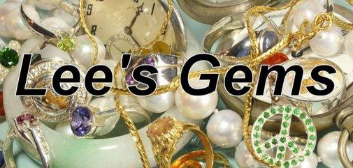 Lee's Gems