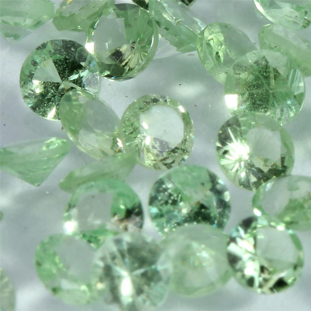 free green product shipping cut tsavorite tgw jewelry today watches stone overstock oval gemstone